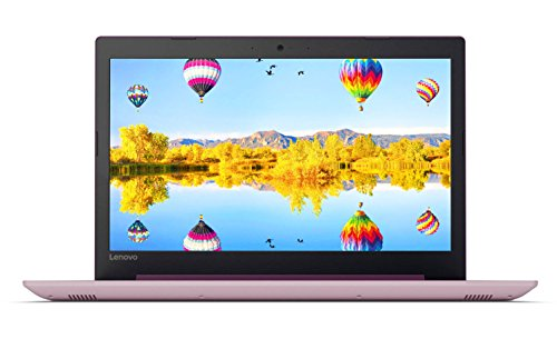 Picture of a 2018 Lenovo ideapad 320 156 600136199267