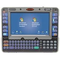 HONEYWELL VM1C1A1A1AUS01A / INDOOR ANSI 11ABG INT WLAN ANT CE 6.0 US