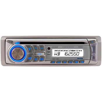 dual am400w marine cd mp3 wma receiver with. Black Bedroom Furniture Sets. Home Design Ideas