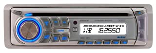 Dual AM400W Marine CD/MP3/WMA Receiver with USB Remote Control and NOAA Weather Band (B006ZZYKPU) | Amazon Products