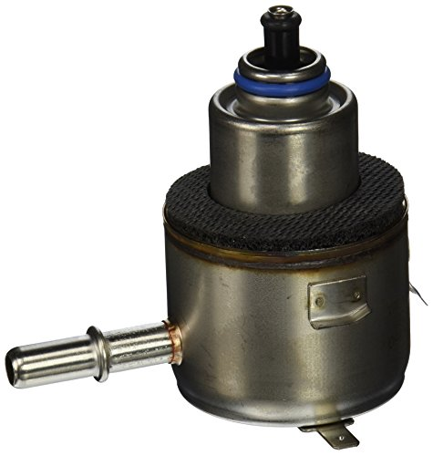 - Standard Motor Products PR319 Pressure Regulator