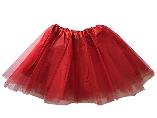 old irish dress - 2
