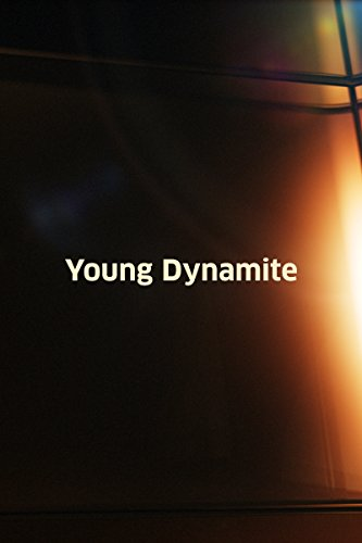 Young Dynamite