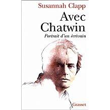 AVEC CHATWIN