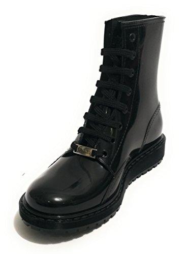 Nero Doroty Guess Donna Alti Black Stivali black F4RHq0gR