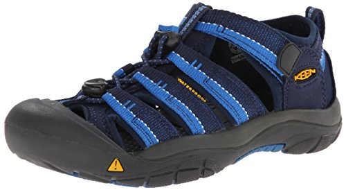 KEEN Little Kid (4-8 Years) Newport H2 Dress