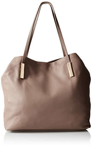 Tote Vince Handbag Handle Kent Women's Camuto Mink Top wnwgRFZHvq