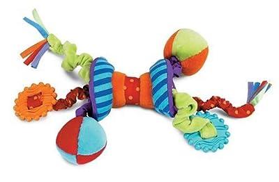 Ziggles by Manhattan Toy