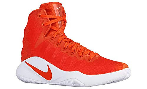 Nike Hyperdunk 2016 TB- Best Womens Basketball Shoes for Ankle Support