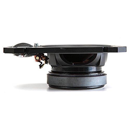 Infinity KAPPA 682.11cf Peak Power Handling 300w 6x8//5x7 Two Way Car Audio