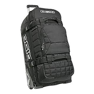Ogio Rig 9800 Gear Bag (Stealth) (B008Y59DDS) | Amazon Products
