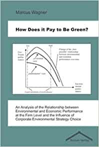 an analysis of the green performance The green table: a danse macabre particularly a live performance the green table was created in 1932 for a competition in paris.