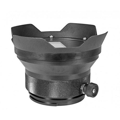Nimar フラットポートFlat Port for (SEL2870) - Sony FE 28-70mm F3.5-6 OSS用【国内正規総代理店】   B07BHN77S8