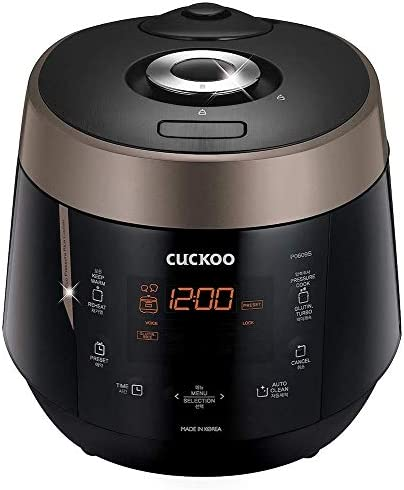 cuckoo-crp-p0609s-6-cup-electric