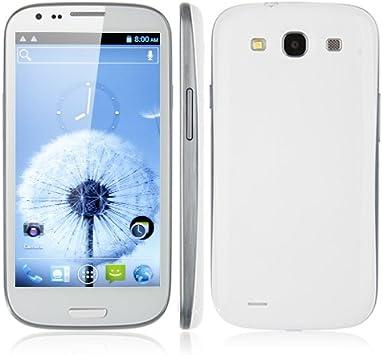 Smartphone HaiPai i9377 4.7
