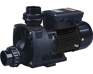Bomba de circulación para Whirlpool BWP 1100A 230V–1,1kW