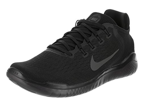 Nike Mens Freen RN 2018 Low Top Lace Up