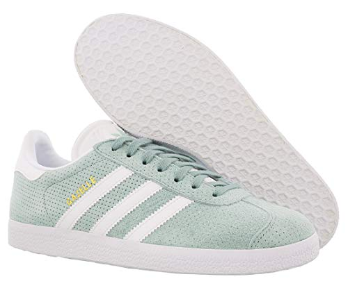adidas Originals Women's Gazelle Sneakers