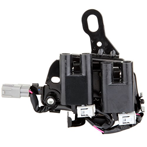 Hyundai Elantra Touring Ignition Coil Ignition Coil For