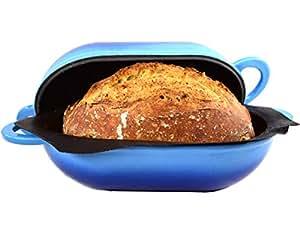 ... Moldes para pan y plumcake