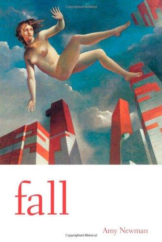 Read Online Fall (Wesleyan Poetry Series) PDF