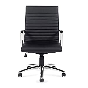 Amazon.com : Conference Room Chairs - \