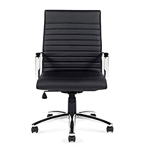 Conference Room Chairs 11730b