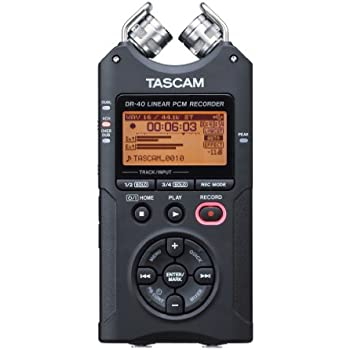 sony digital flash voice recorder icd px312 manual rh arabdev org sony ic recorder icd-px312 manual Sony Digital Recorder ICD-PX312