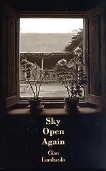 Sky Open Again