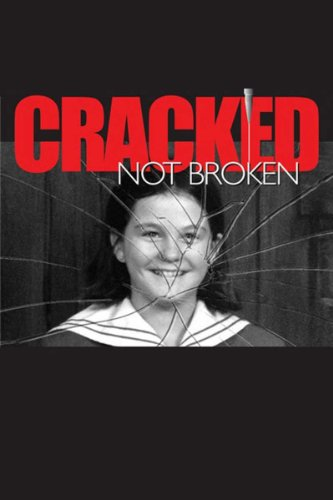 cracked-not-broken