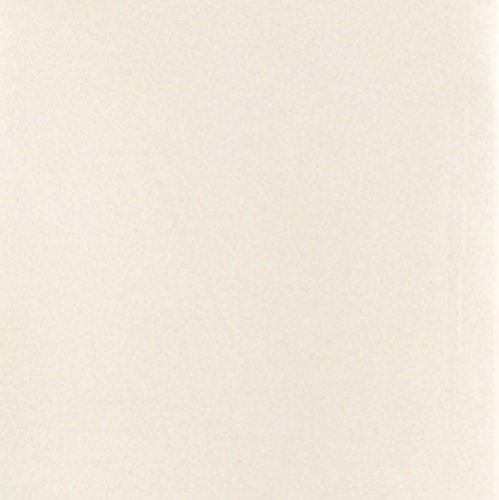 Brabantia Sleeve Board, 60 x 10 cm - White Frame by Brabantia