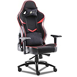 Best gaming chair under 20000 India 2021