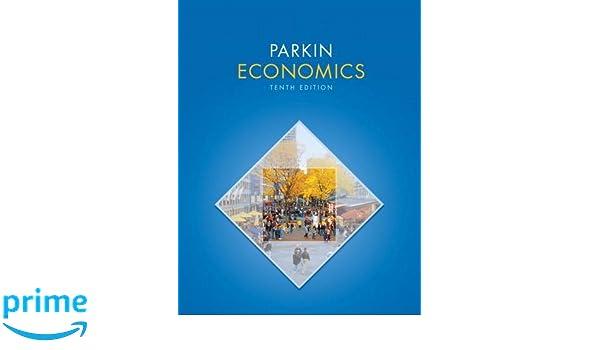 Economics plus new myeconlab with pearson etext access card economics plus new myeconlab with pearson etext access card package 10th edition 9780132946230 economics books amazon fandeluxe Gallery