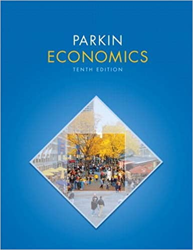 Economics plus new myeconlab with pearson etext access card economics plus new myeconlab with pearson etext access card package 10th edition 10th edition by michael parkin fandeluxe Gallery