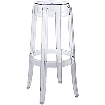 transparent bar stools nz stool clear acrylic with back ikea