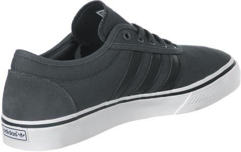 Adidas Adi Grigio Sneaker Uomo Grau ease rrOH4q