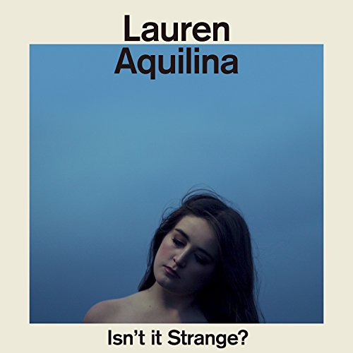 (Isn't It Strange?)