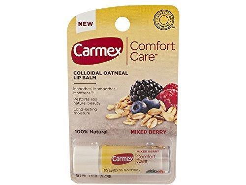 Carmex Lip Care - 9