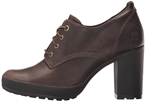 Pictures of Timberland Women's Camdale Oxford One Size 5