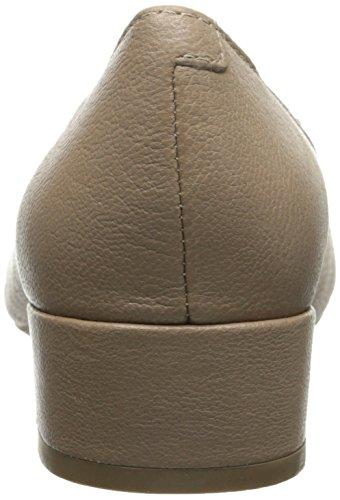 Geox D52V8A000QLC6738 Carey 40 Marron Couleur Pointure 0 11U5wxrdqz