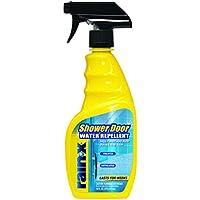 Rain-X 630023 Shower Door 16 fl. oz. Water Repellent