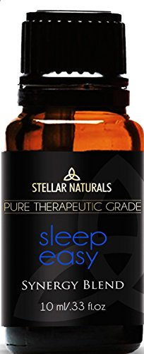 Top-6-Best-Selling-Therapeutic-Grade-Synergy-Oil-Blends-100-Natural-For-Serenity-and-Protection-contains-Breathe-Easy-Sleep-Easy-Refresh-Energy-Fighting-Thieves-Mood-Enhancer-Anxiety-Relief