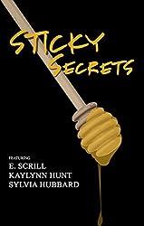 Sticky Secrets