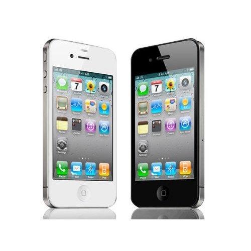 Apple-iPhone-4S-32GB-White-SIM-Unlocked-iOS-v-51