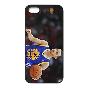 Generic Cell Phone Cases For Case For Samsung Galaxy S3 i9300 Cover Cell Phone Design With 2015 NBA #30 Stephen Curry niy-hc816910