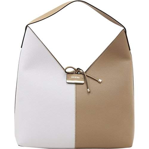 Reversible Hobo Handbag - 5