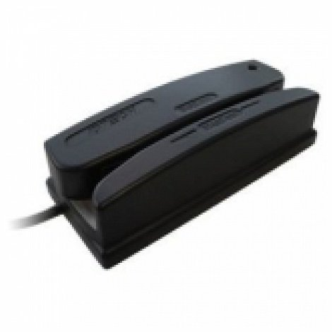 ID TECH WCR3227-712U B 1810 ID TECH, OMNI SLOT READER, INFRA RED, SEALED, USB EMULATION ID TECH Omni WCR32 Magnetic Stripe Reader WCR3227-712U - Join the by Id Tech