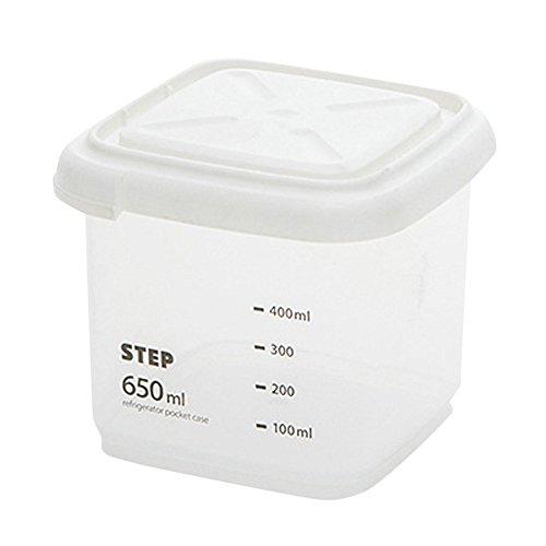Price comparison product image TADAMI Storage Box