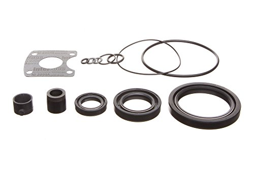 Replacement Kits fits Brand Mercruiser R/MR & Alpha One Gen I Upper Seal Kit Replaces 26-32511A1