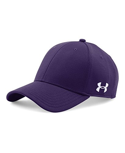Under Armour Mens Curved Stretch